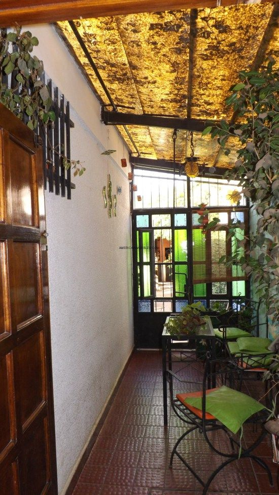 VENDO CASA EXC. UBICACIÓN en Casas en Alquiler y Venta Río Cuarto