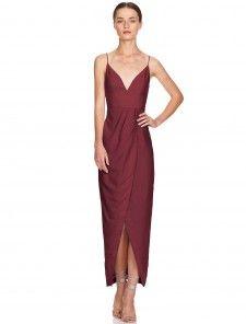 Shop for Ladies' Dresses Online | TALULAH