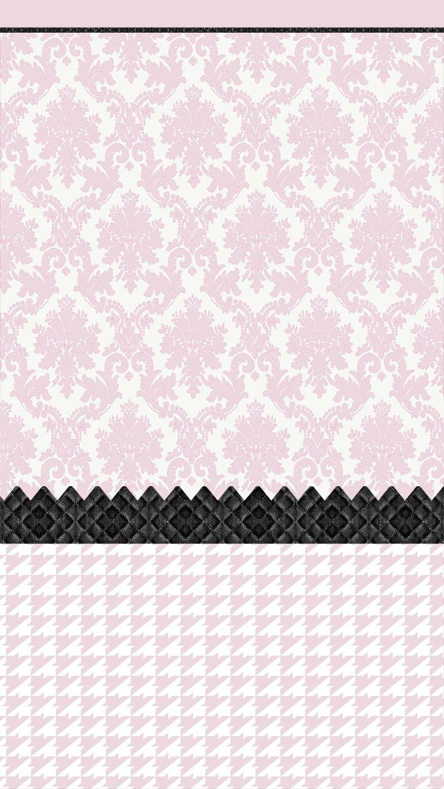 wallpaper polychromatic screen houndstooth - photo #30
