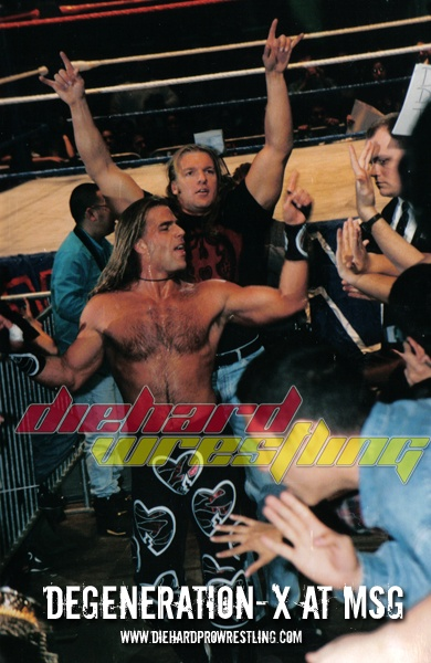 60 Best Photo Gallery From Diehard Pro Wrestling Images On Pinterest Professional Wrestling