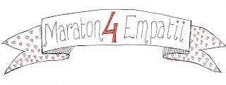 Maraton Empatii już 2 października! Z tej okazji zapraszamy na wiele ciekawych darmowych warsztatów! #empathicway #maratonempatii #porozumieniebezprzemocy