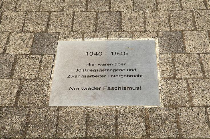 Herten Westerholt - Schloßstraße 27
