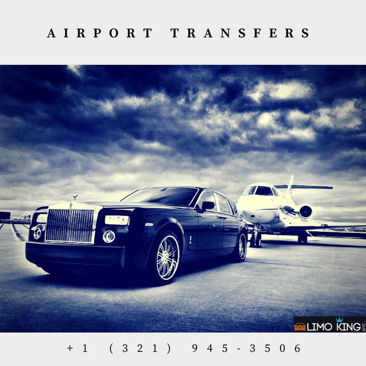 Without delay reach NewYork Airport with our Airport Transfers services  #airport #transportation #limo #limoservice #limorentals #business #airports #airportlimo #cityairport #laguardia #laguardiaairport #newarkairport #NewYork #NewYorkCity #airportservice #nyc #monday #happymonday #mondaymorning
