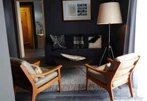 Alda Hotel, Reykjavik, #Iceland #hotel