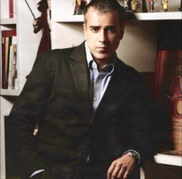 1000+ Images About Jorge Enrique Abello On Pinterest ...