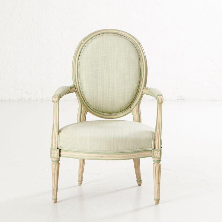 Karmstol 1700/1800-tal   Stockholms Auktionsverk Online