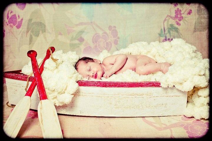 Kids Photography Props Kids Blanket, Large Kids Photo Prop Kids Props for Park or Studio. $255.00, via Etsy.