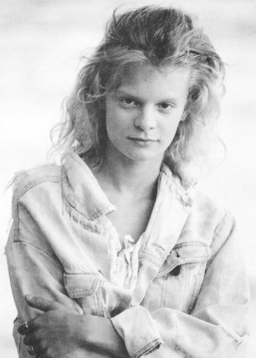 29 best Martha Plimpton images on Pinterest | Martha ...
