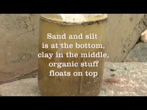 House Alive! Cob and Natural Building Workshops | Clay-soil
