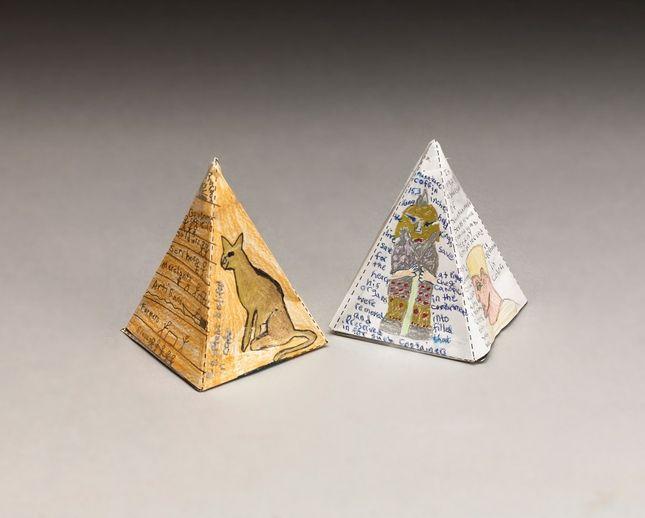 89 best Egyptian art images on Pinterest | Egypt, Ancient ...
