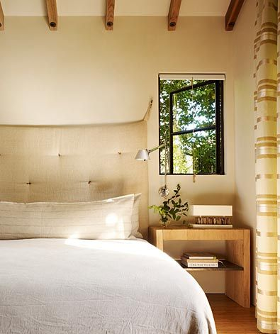 142 best Headboards images on Pinterest | Bedrooms, Head boards and ...