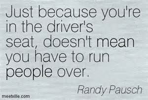 randy pausch, quotes - Bing Images