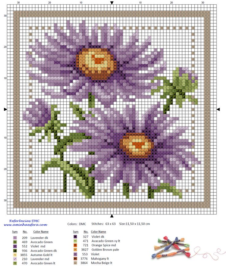 Flor-Mês-de-Setembromargarida.png (1228×1481)