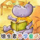 nciku - Online English Chinese Dictionary, Learn Chinese Mandarin Online