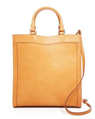 Celine Lefebure Ariane Structured Tote | Bloomingdale\u0026#39;s | Bags ...