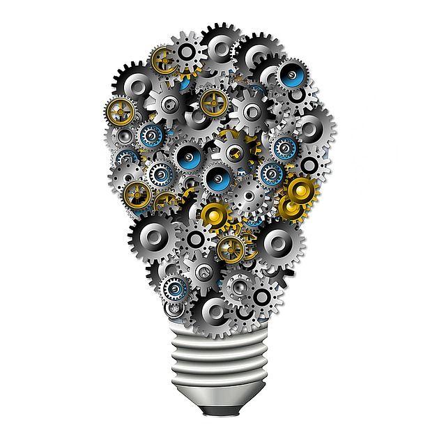 IAS 2 Készletek ~ bekerülési érték ~ gyakorló példa http://ifrskonyveloleszek.hu/?q=content/ias-2-k%C3%A9szletek-beker%C3%BCl%C3%A9si-%C3%A9rt%C3%A9k-gyakorl%C3%B3-p%C3%A9lda