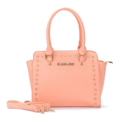 ba4360d7281 My Dream Bag ! michael kors tote  michael  kors  handbags  fashion
