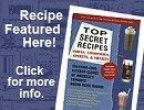 Top Secret Recipes | Jack in the Box Oreo Cookie Shake Copycat Recipe