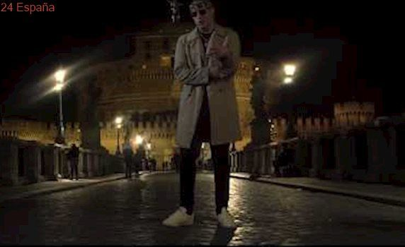 SOY PEOR REMIX - BAD BUNNY FT J BALVIN, OZUNA & ARCANGEL (Video oficial)