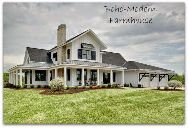 Abby M Interiors Boho Modern Farmhouse Local Client Master Bedroom