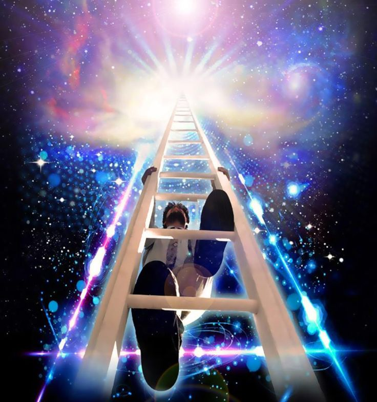 """""""Transformation is a natural part of any real shift in consciousness and it is a natural part of moving into a New Dimension. As the ascension wave moves more deeply into the heart of the planet, it is simultaneously lifting the consciousness of all life into the greater light."""" ..*"""