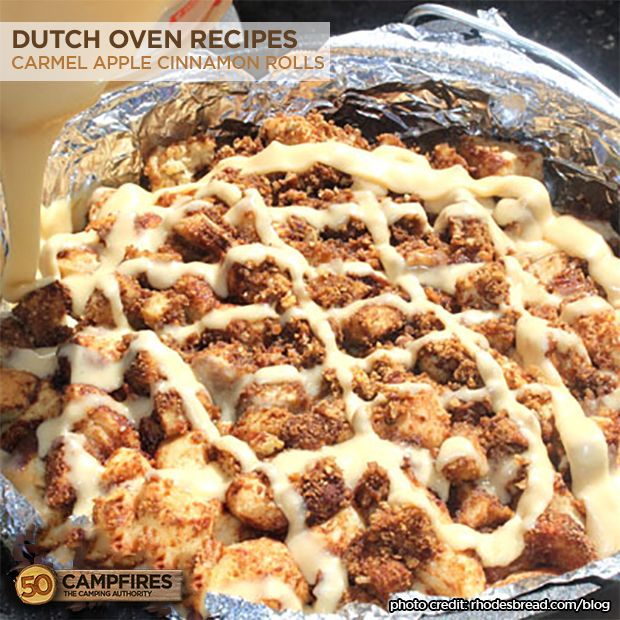 17 best images about camping food clever camping ideas on for Dutch oven camping recipes for two