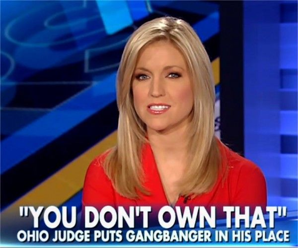 17 Best Images About FAIR AND BALANCED On Pinterest