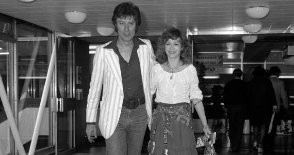 BBC to remake 1970s classic Poldark | News | TV News | What's on TV