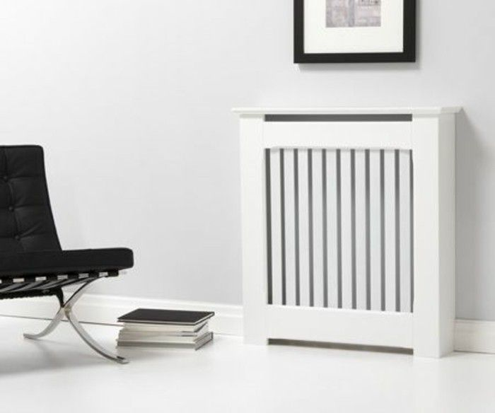les 25 meilleures id es de la cat gorie cache radiateur sur pinterest radiateur radiateurs et. Black Bedroom Furniture Sets. Home Design Ideas