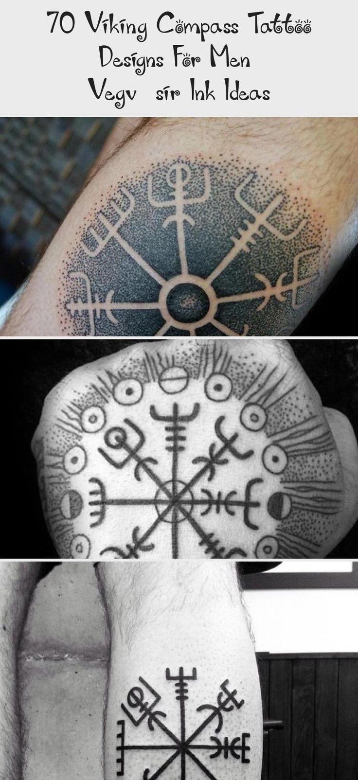 Is Viking Tattoo Ink Good