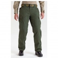 TDU Pant - Women's in Dark Navy can be purchased from  511 Tactical Online Store with Promo Codes and Coupons.