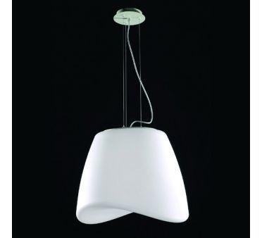 Best 25 luminaire ext rieur ideas on pinterest - Luminaire exterieur design ...
