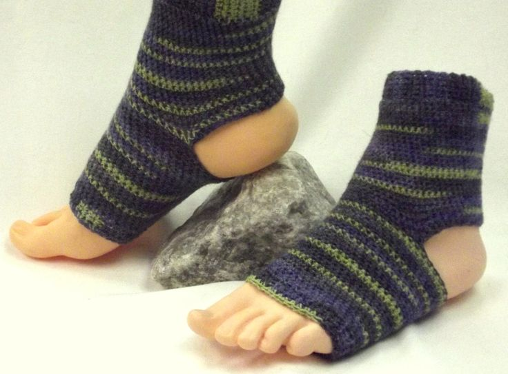 1000+ ideas about Toeless Socks on Pinterest Yoga Socks ...