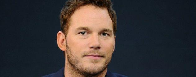 Chris Pratt est en négociations pour le remake du film Les Sept Mercenaires #MagnificientSeven
