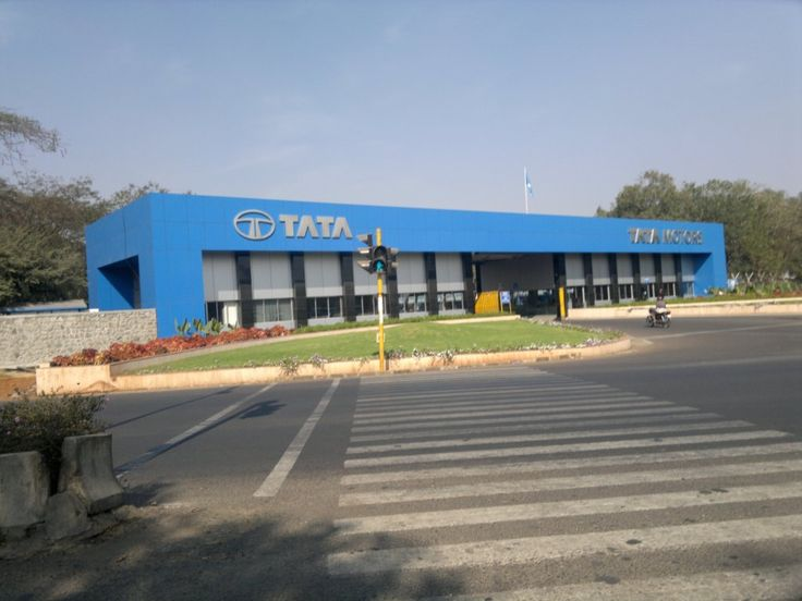 Tata Car News 2013 @ AutoInfoz on revising sourcing strategy... http://www.autoinfoz.com/india-car-news/Tata-car-news/Tata-Motors-To-Bring-In-One-Part-One-Vendor-Policy-532.html