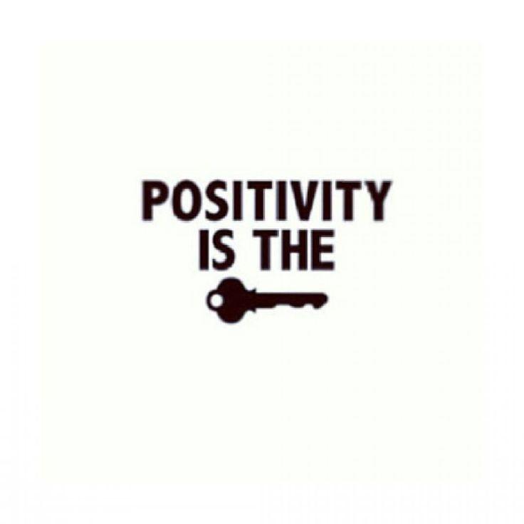 """quisquiditalia: """"#positivitày A noi piace. #positività #positive #quote @quisquid_italia 💜💜💜 #AMP atteggiamento mentale positivo. #quote selezione proposta da #quisquiditalia #quoteoftheday #consulenza #business #socialmedia #socialmediamarketing..."""