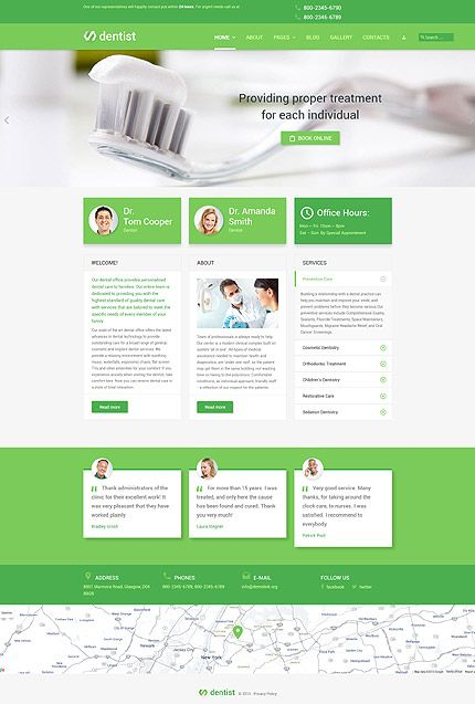 177 best Web Templates images on Pinterest Templates, Role - bylaws templates