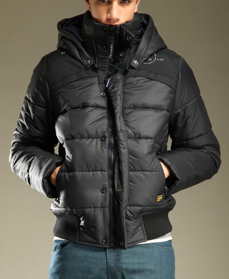 df1500542ca41 207 best hooded jacket images on Pinterest | Anorak jacket, Hooded cardigan  and Hooded jacket