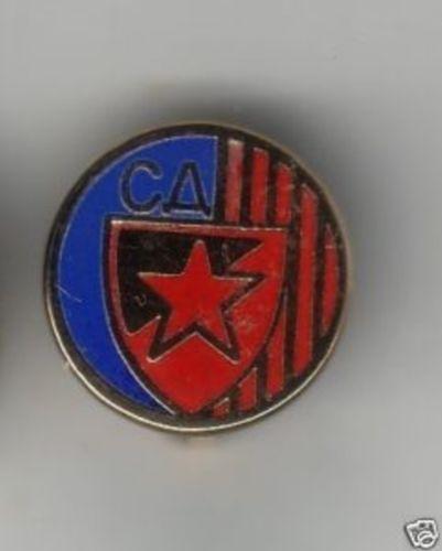 Red-Star-Belgrade-Serbia-lapel-badge