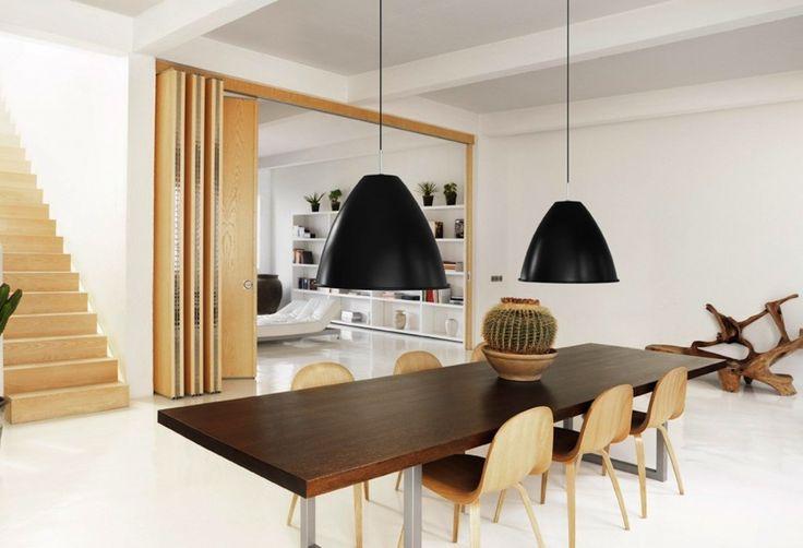 Design Scandinave Blog Design Scandinave Blanc
