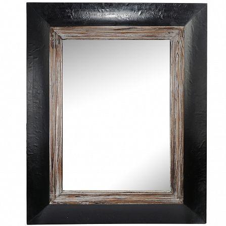 Зеркало настенное 82 х 100 см