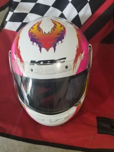 #apparel KBC Helmet Medium please retweet