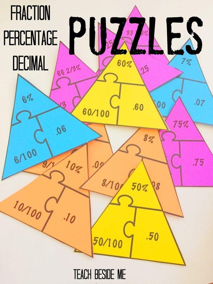 255 best MATH images on Pinterest | Teaching ideas, Teaching math ...