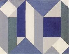 J. Schöning, Kunst des 20. Jahrhunderts, Frankfurt   Verband des Hessischen Antiquitäten- und Kunsthandels e.V.