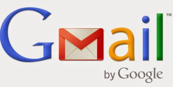 Seo Kontes Dan Belajar Seo: TIPS TRIK DAN CARA MUDAH MEMBUAT EMAIL BARU DI GOO...  http://kontesseoo.blogspot.com/2014/04/tips-trik-dan-cara-mudah-membuat-email-baru-di-google-gmail.html