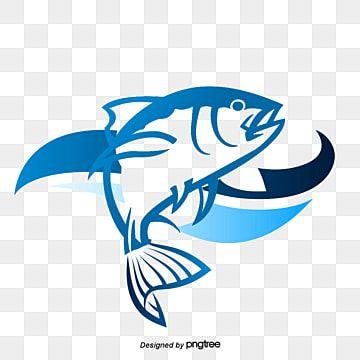 Transparent Clown Fish Clipart Clipart Clown Fish Png Png Download Fish Drawings Fish Art Fish Illustration