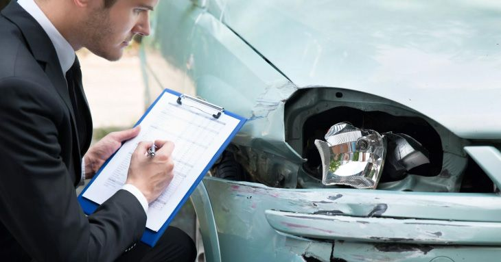 Before buying a new car you should think about insurance policies. Here is how…