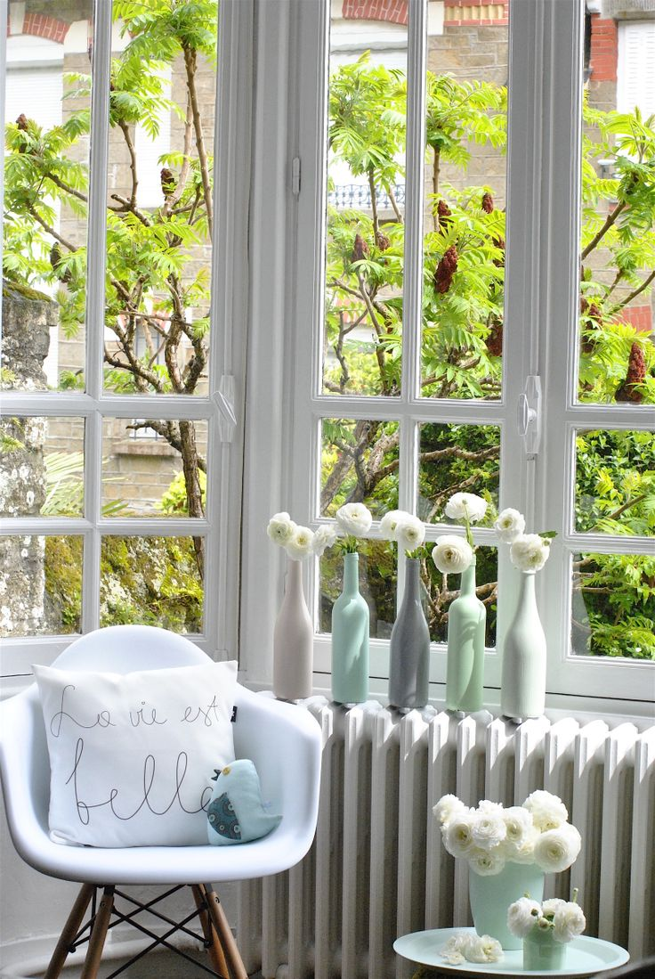 best Hausbau images on Pinterest Sweet home My house and