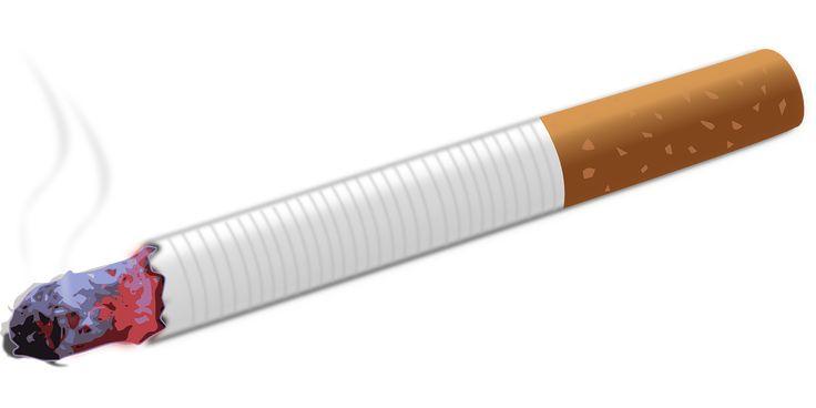 Jak přestat kouřit hned online mě napadlo po ranním probuzení. Nezabírají příručky a ni náhražky nikotínu a já jsem posera a bábovka. Chci přestat teď dnes!