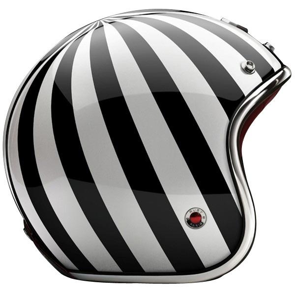 1000 ideas about ruby helmets on pinterest motorcycle helmets cafe racer helmet and helmets. Black Bedroom Furniture Sets. Home Design Ideas